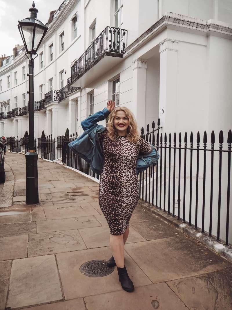 leopard-print-midi-bodycon-dress_bella-and-blue