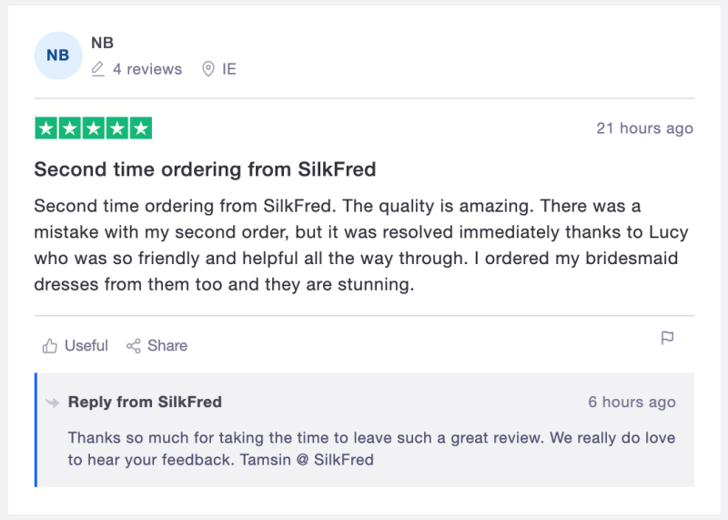 trustpilot-reviews-april_customer-number-1_1
