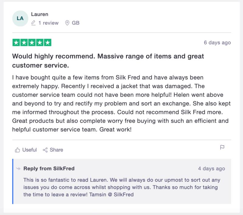 trustpilot-reviews-april_genuinely-care_1