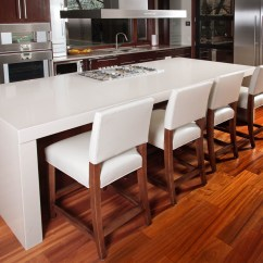 Quartz Countertops Colors For Kitchens Kitchen Pot Rack Silkstone & Granite | Calgary Custom