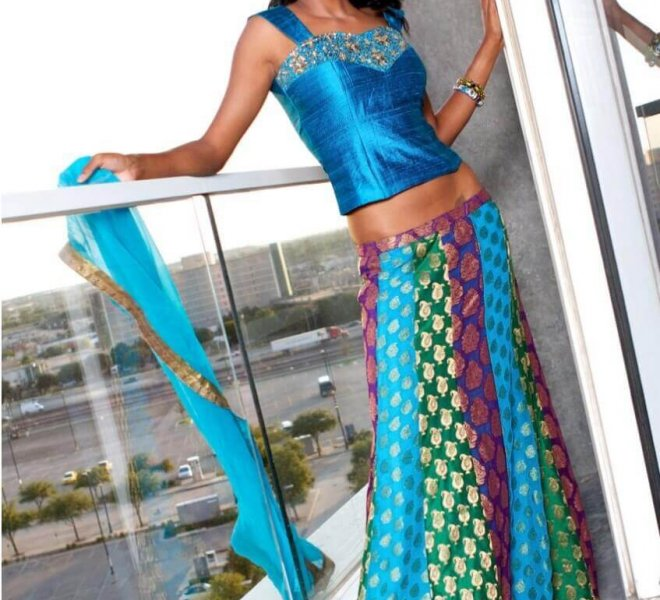 Silk-Threads-Ethnicwear-31