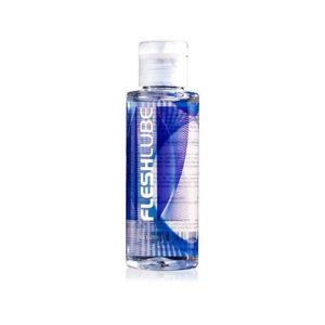 Fleshlight-Fleshlube-Water-100ml