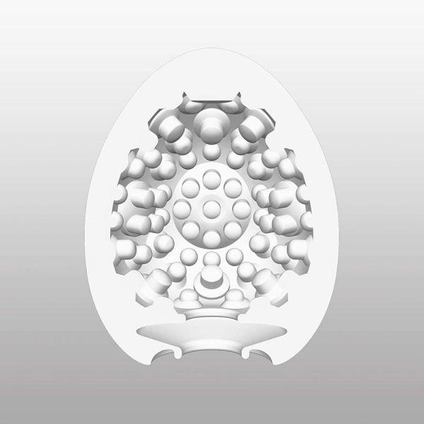 Tenga Stroker Egg - Clicker