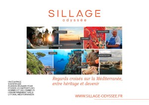 FlyerA4-sillage-cover