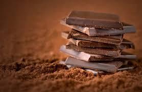 natale-al-cioccolato