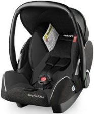 Recaro Young Profi Plus