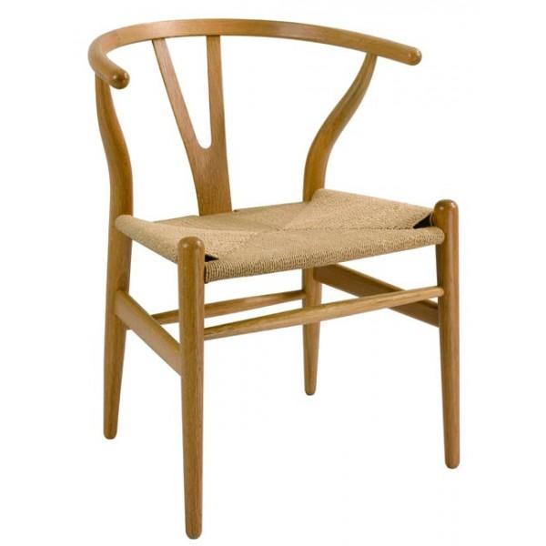 Sillas madera Clsicas  El blog de SillasMuebles  Sillas de diseo y ergonmicas El blog de SillasMuebles  Sillas de diseo y ergonmicas