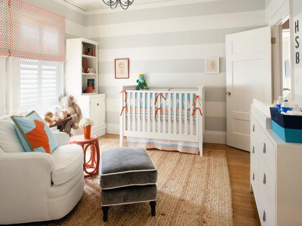 Ideas de habitaciones de bebs  El blog de SillasMuebles El blog de SillasMuebles  Sillas de