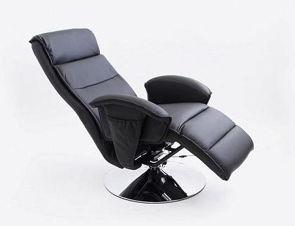 Sillones relax reclinables Ms BARATOS ONLINE  Silln de Relax