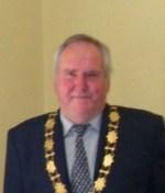 Councillor Ely Baty