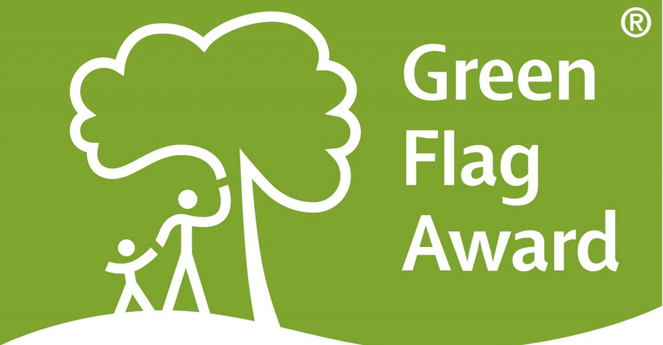 Less than a week until the UK's best parks and green spaces are announced