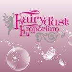 The Fairydust Emporium