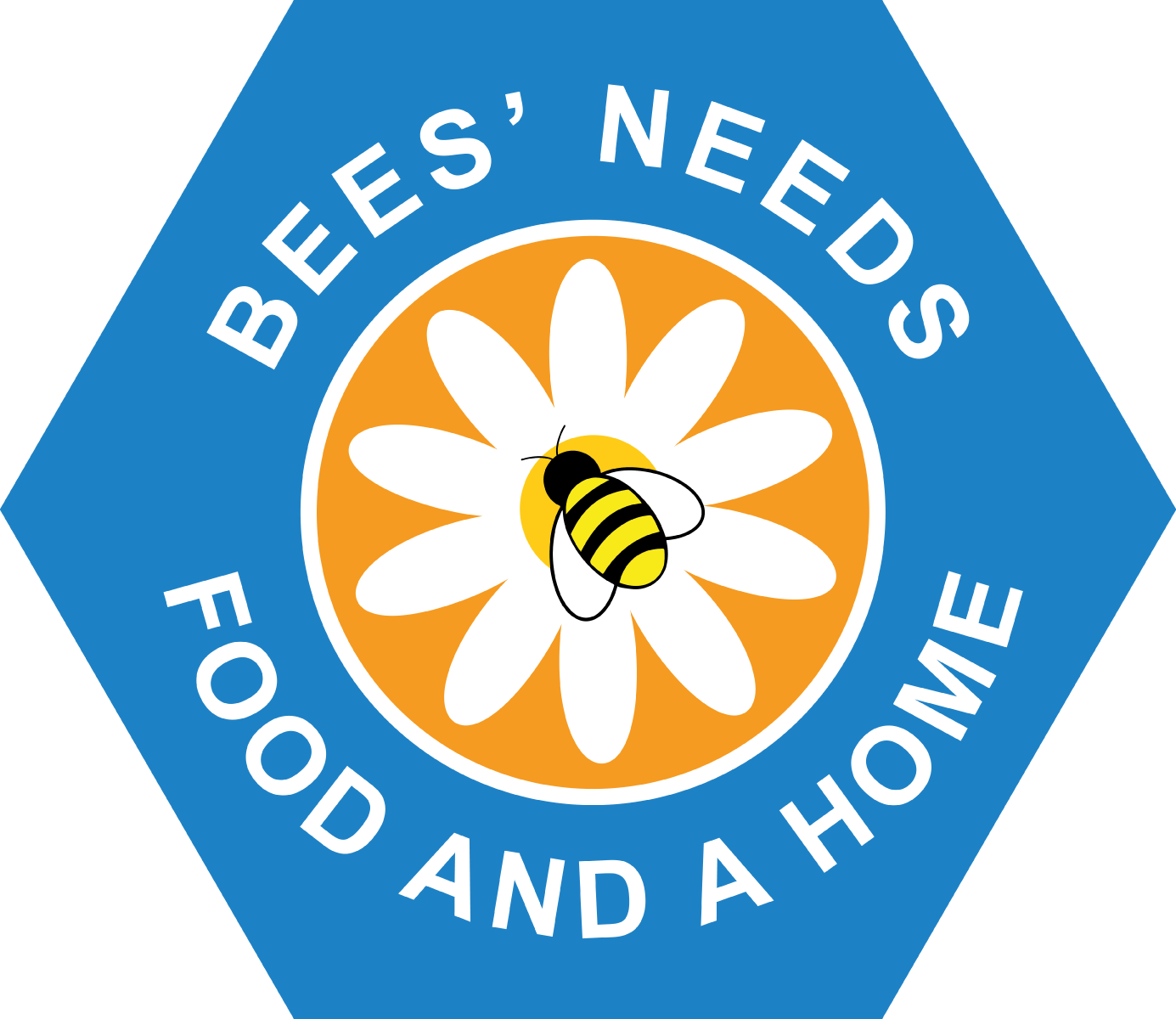 SILLOTH – BEES' NEEDS AWARD