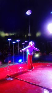 james richards circus pic 3