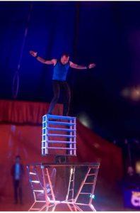 james richards circus pic 4