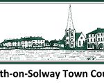 Logo Town Council small