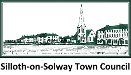 town council logo