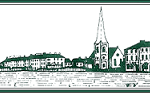 cropped-cropped-Logo-Town-Council-small-3.png