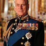 Civic Protocols HRH Duke of Edinburgh(1)