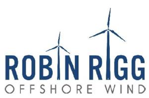 robin rigg logo