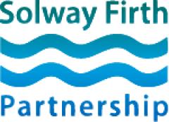 solway firth partnership logo