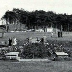 Rose Garden 2 History of Silloth_BH Oct 2015