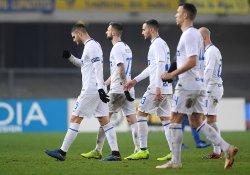 Uppgifter: Inter erbjuder Icardi nytt kontrakt