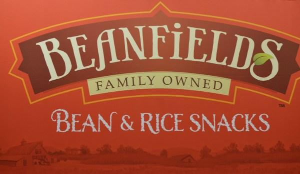 Beanfields banner