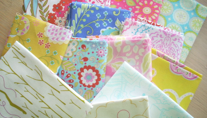 dena designs fabric