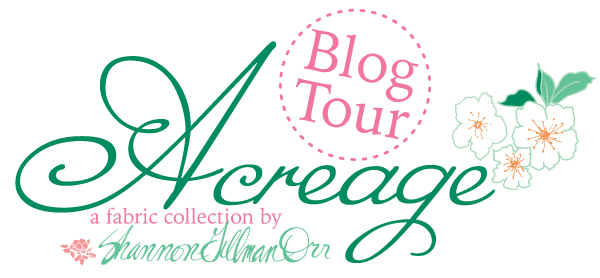 Acreage-Blog-Tour-Badge-small