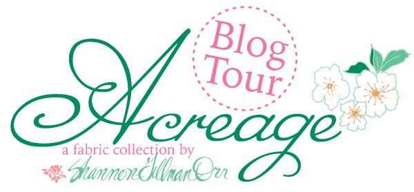 Acreage-Blog-Tour-Badge-small