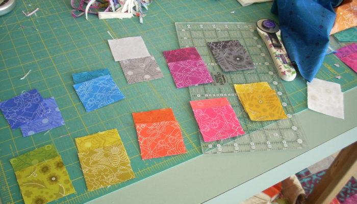 sunprint project