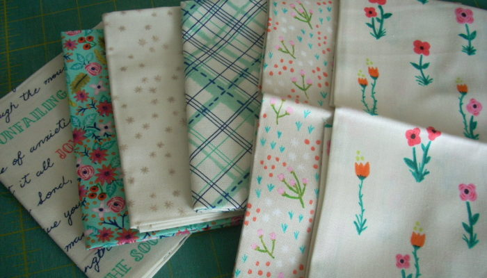 meriwether fabrics