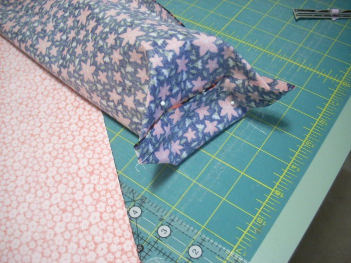 quick sewing gifts