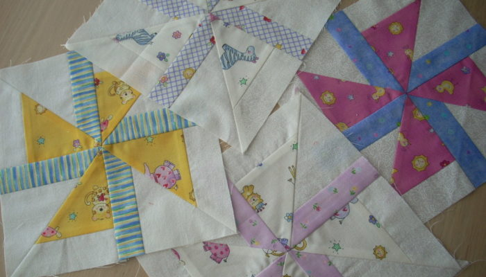sewing mojo