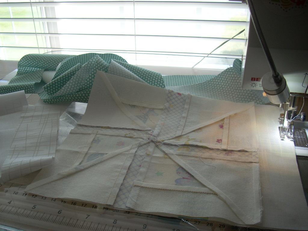 sewing mojjo