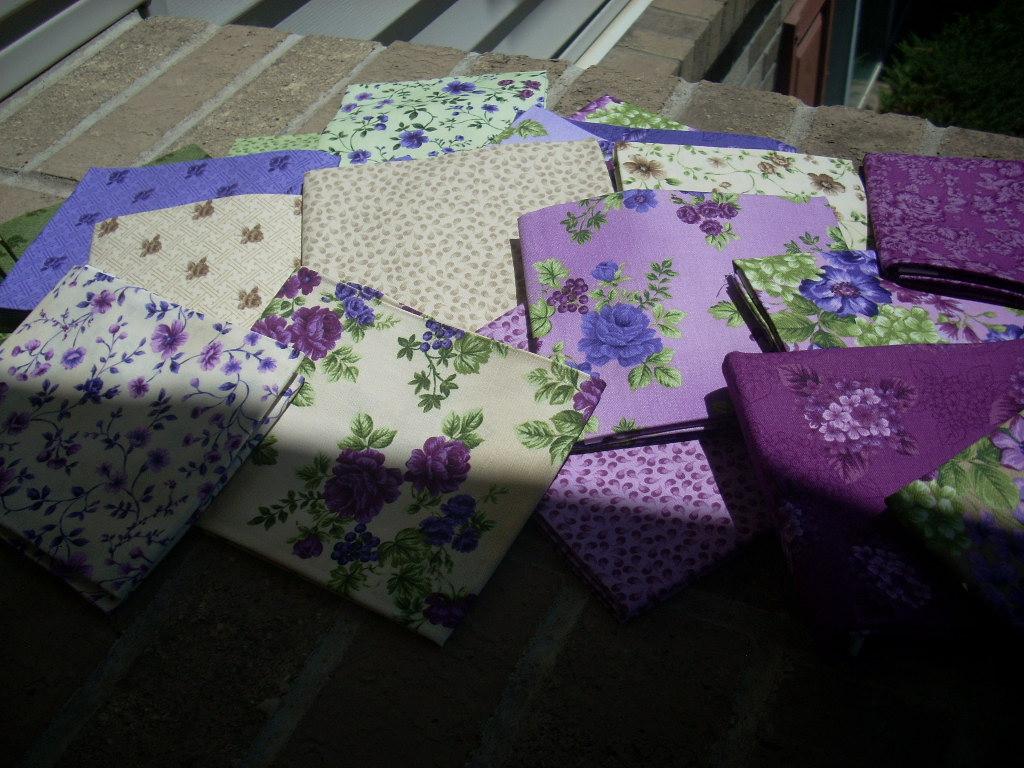 do you like purple