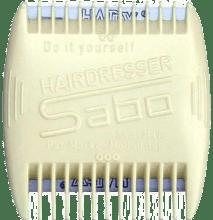 Lethal Hair Cutter