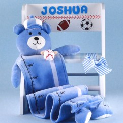 Stool Chair For Toilet Basketball Kids Personalized Baby Boy Gift-step Set-by Silly Phillie