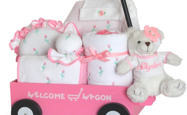 Unique Baby Girl Gifts By Silly Phillie News From Silly