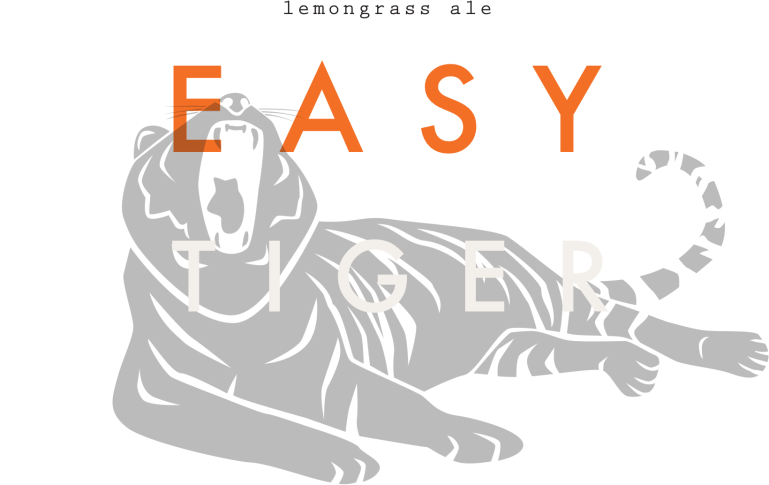 EasyTiger-illustration