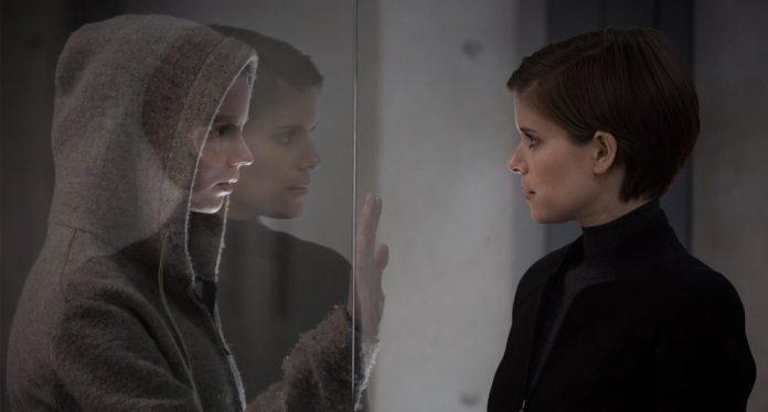 Morgan (film 2016)
