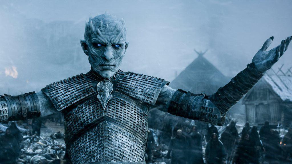 Il Trono di Spade (Game of Thrones) di cosa parla? trama serie TV