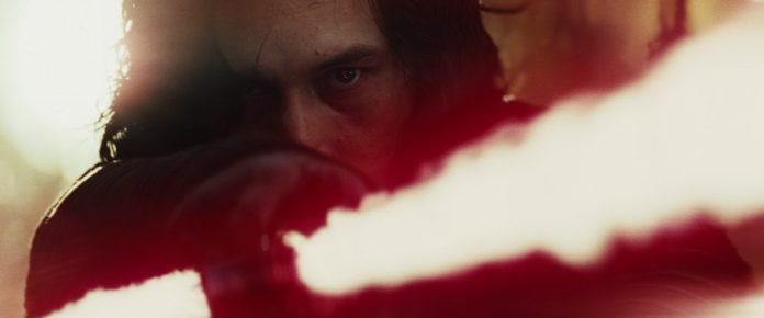 Star Wars VIII 8