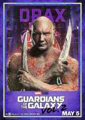 Guardians-of-the-Galaxy-Vol-2-Character-Poster-for-Drax