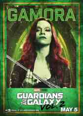Guardians-of-the-Galaxy-Vol-2-Character-Poster-for-Gamora