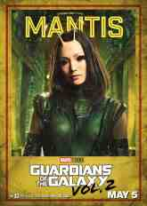 Guardians-of-the-Galaxy-Vol-2-Character-Poster-for-Mantis