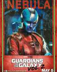 Guardians-of-the-Galaxy-Vol-2-Character-Poster-for-Nebula