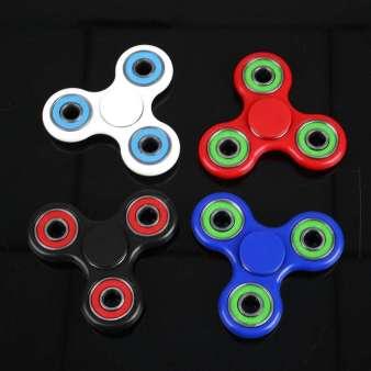 fidget-spinner-led