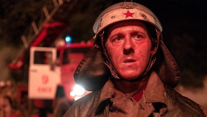 Chernoby serie TV di cosa parla? La trama della miniserie Sky e HBO